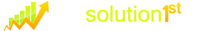 SEOsolution1st.com